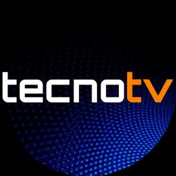 Download application | Tecnotv