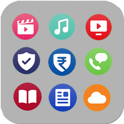 MyJio & Jio TV App Download for Android